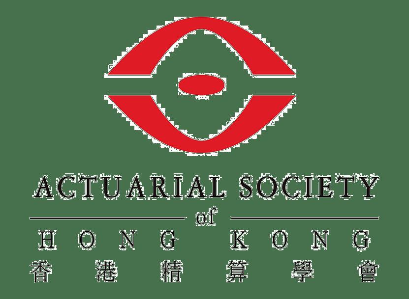 Actuarial society of hong kong