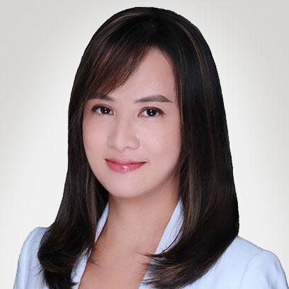 Cynthia-Shen_02